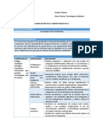 CTA1-U4.docx