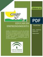 10_Educar en emprendimiento.pdf