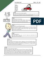 5to. Año - FIS - Guía 4 - Rozamiento.doc