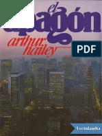 El apagon - Arthur Hailey.pdf