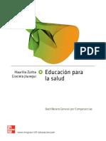 Educacion para la salud.pdf