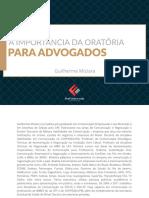 E Book Guilherme Miziara.pdf