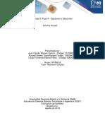 Actividad 4 Diseño y  Evaluacion pla de pruebas