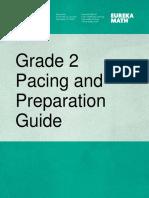 gm-eureka-pacing-and-preparation-guide-grade2