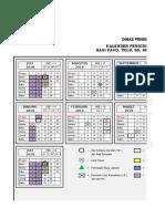 01a_Kalender-Pendidikan-2018_2019 - UMUM - Copy.xlsx