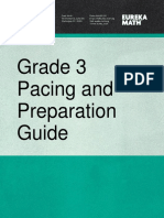 gm-eureka-pacing-and-preparation-guide-grade3