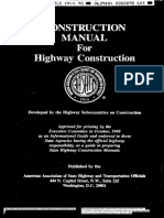 CM-4-90(Construction Manual For Highway Construction).pdf