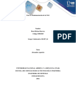 Intermedia-Fase 4 Grupo 61