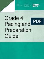 gm-eureka-pacing-and-preparation-guide-grade4