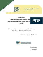 Informe social - GUATEMALA.pdf