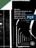 GSCB-2-99(Design & Construction of Segmental Concrete Br#438.pdf