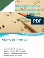 97617305-PRUEBAS-PSICOLOGICAS-PARA-LA-SELECCION-DE-PERSONAL.pdf