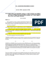 1181 - 1186 Cases.docx