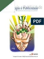 Psicologia e Publicidade-Final