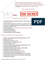 No.34.pdf