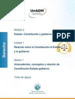 DE_M2_U1_S1_TA.pdf