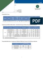 termo-bol-C27200.pdf
