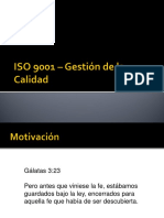 02-ISO9001