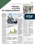 gestion_pdf-2018-08_#23 (1)
