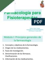 1Principios_generales_farmacologia.pdf