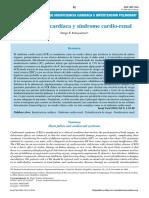 sind cardio renal.pdf