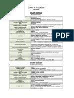 Mecanica Jaimote.pdf