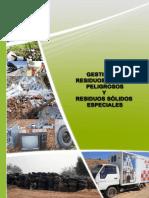 Gestion-de-residuos-solidos-y-especiales-3.pdf