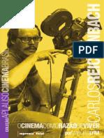 Livro Carlos Reichenbach.pdf