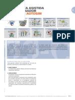 Manual Electricidad Cargas Electricas Circuitos Uso Multimetro Leyes Localizacion Fallas Magnetismo Lectura Diagramas Vw