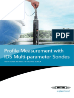 Folleto Sonda MPP Multi WTW.pdf