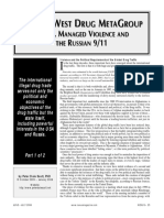 Scott, Peter Dale - The Far West Drug Metagroup 1.pdf