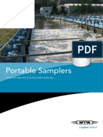 Portable Sampler WTW.pdf
