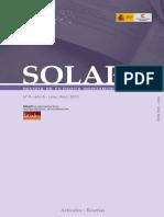 SOLAR-6
