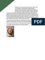Biografia de Alejandro Magno.docx