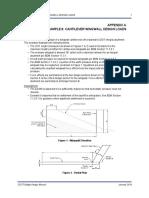 BDM Example 8_20180101