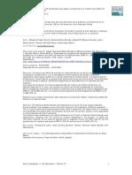 504-1-1994-1-10-20150618.pdf