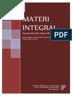 materi__integral.pdf