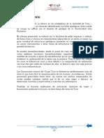 332489775-Informe-de-Salida-de-Campo-a-Yura.docx