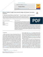 Biomass-feedstock-supply-chain-network-design-with-biomass-co_2018_Energy-Po.pdf