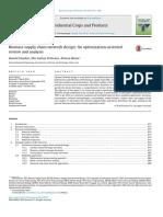 Biomass-supply-chain-network-design--An-optimization_2016_Industrial-Crops-a.pdf