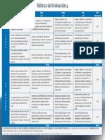 Rúbrica 4 Evaluación de la Calidad de la Tecnología.pdf