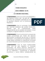 LEY DE MUNICIPALIDADES AMHON.pdf