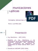 21. Comunicaciones.pdf