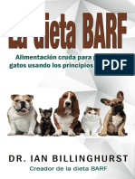 La dieta BARF Alimentación cruda para perros y gatos (1).pdf