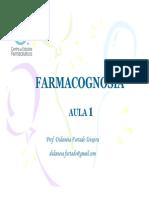 farmagognosia_aula1.pdf