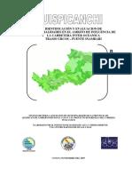 POTENCIALIDADES_QUISPICANCHI_FINAL.pdf
