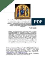 artigo cantigas de santa maria.pdf
