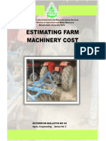 Estimating farm machinery.pdf