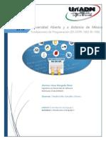 DFPR_U3_A1_CEMP