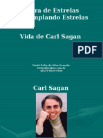 Carl Sagan 3